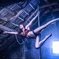 Pole Dance Bochum Polearize